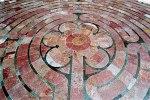 santa_fe_st_francis_cathedral_labyrinth